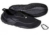 Stohlquist Ms Seaboard Watershoe