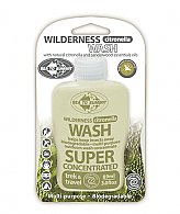 Sea-To-Summit Citronella Wilderness Wash