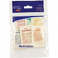 AMK Medications Refill