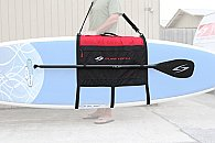SurfTech SUP Carry Sling