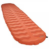 Therm-a-Rest EvoLite Pad - Regular