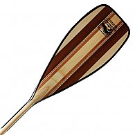 Bending Branches Expedition Plus Canoe Paddle