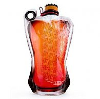 GSI Highland Fifth Flask