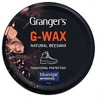 Granger's G-Wax Waterproofing