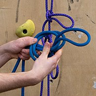 LIVE WEBCAST: Know Your Knots 101 - March 26, 2020