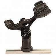 Omega Rod Holder Without Fishing Pole