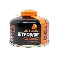 Jetboil JetPower Fuel - 100g (4oz)