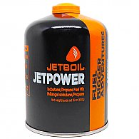 Jetboil JetPower Fuel - 450g (16oz)