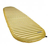 Therm-a-Rest NeoAir XLite Sleeping Pad - Large