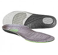 Oboz O FIT Insole Plus Thermal Medium Arch