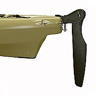 Rudder Kit for Jackson Kayak Cuda
