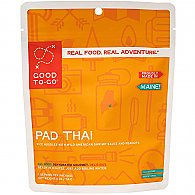 Good To-Go Pad Thai - Single Serving