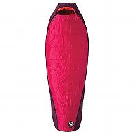 Big Agnes Sunbeam 30° Sleeping Bag REG