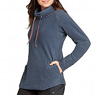 Sherpa Women's Rolpa Fleece Pullover
