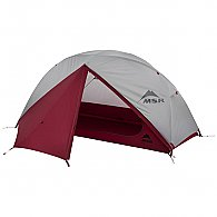 MSR Elixir 1-Person Tent