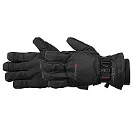 Manzella Gore-Tex Stealth II Gloves