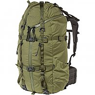 Mystery Ranch Terraframe 3-Zip 50 Pack