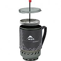 MSR Windburner Coffee Press - 1.8L