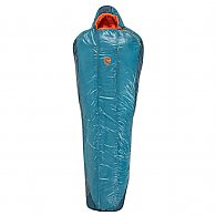 NEMO Kyan 20° Sleeping Bag