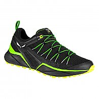 SALEWA Men's Dropline