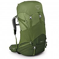 Osprey Ace 75 Kid's Backpack