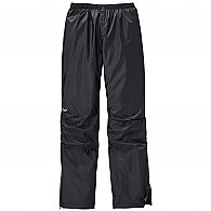 Outdoor Research Women's Helium II Pants