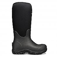 Bogs Men's Workman Tall Winter Boot - Side View