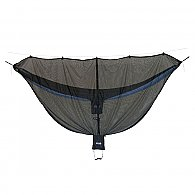 ENO Guardian Bug Net Insect Shield