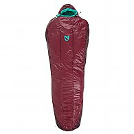 NEMO Azura 20° Sleeping Bag REG