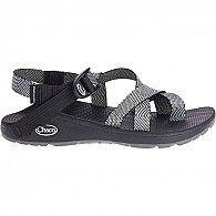 Chaco Women's Z Cloud 2 Sandals Color: Excite B&W