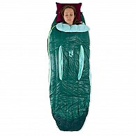 NEMO Womens Disco 30° Sleeping Bag REG