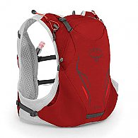 Osprey Duro 6 Hydration Pack with 1.5L Reservoir