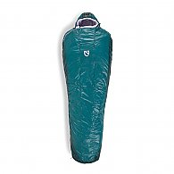 NEMO Azura 35° Sleeping Bag LONG