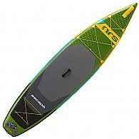 NRS Escape Inflatable SUP Boards - 11'6""