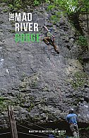 The Mad River Gorge Rock Climbing Guidebook