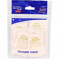 Adventure Medical Kits Electrolytes Refills