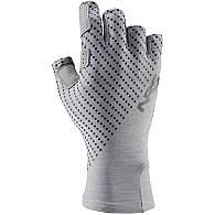 NRS Skeleton Glove (quarry)
