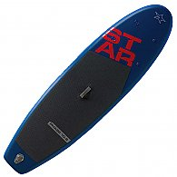 NRS STAR Phase Inflatable SUP Board - 10'8""