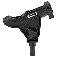 Scotty No. 279 Baitcaster Without Mount