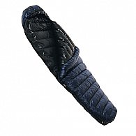 Western Mountaineering TerraLite 25° Sleeping Bag 6'0""
