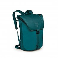 Osprey Transporter Flap Pack S20