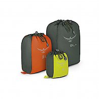 Osprey Ultralight Stretch Mesh Sack Set