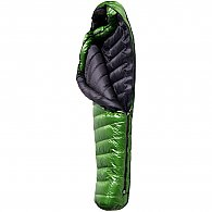 Western Mountaineering Versalite 10° Sleeping Bag 6'0""