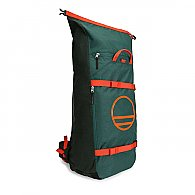Wild Country Stamina Gear Bag - Front