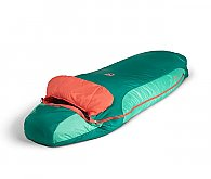 NEMO Women's Tempo Synthetic 50° Sleeping Bag REG