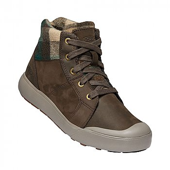 KEEN Women's Elana Mid Boot