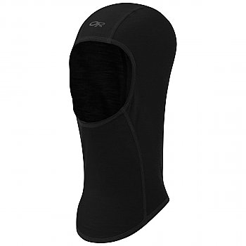 Outdoor Research Alpine Onset Balaclava