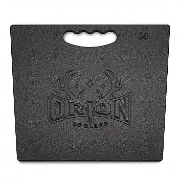 Orion Divider/Cutting Board