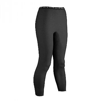 Coldpruf Women's Platinum Pants