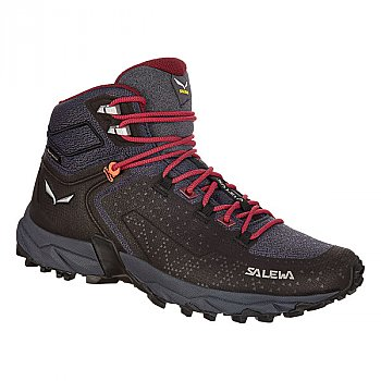 SALEWA Women's Alpenrose 2 Mid Gore-Tex Boot